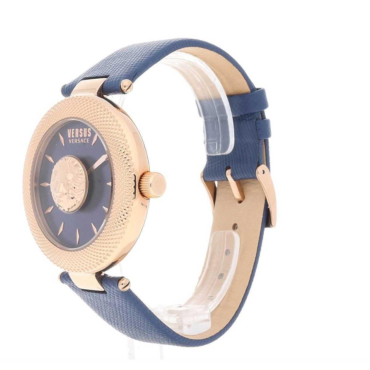 ... Brick Lane VSP212317. zoom. vente montres femme Versus VSP212317. zoom 8c4aca591da