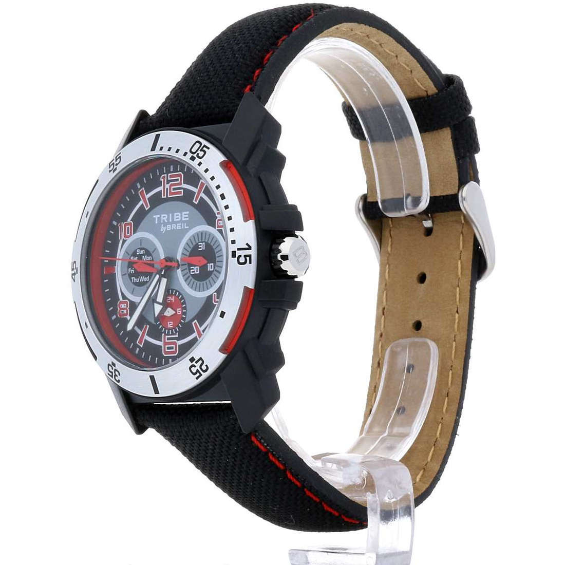 vente montres homme Breil EW0130