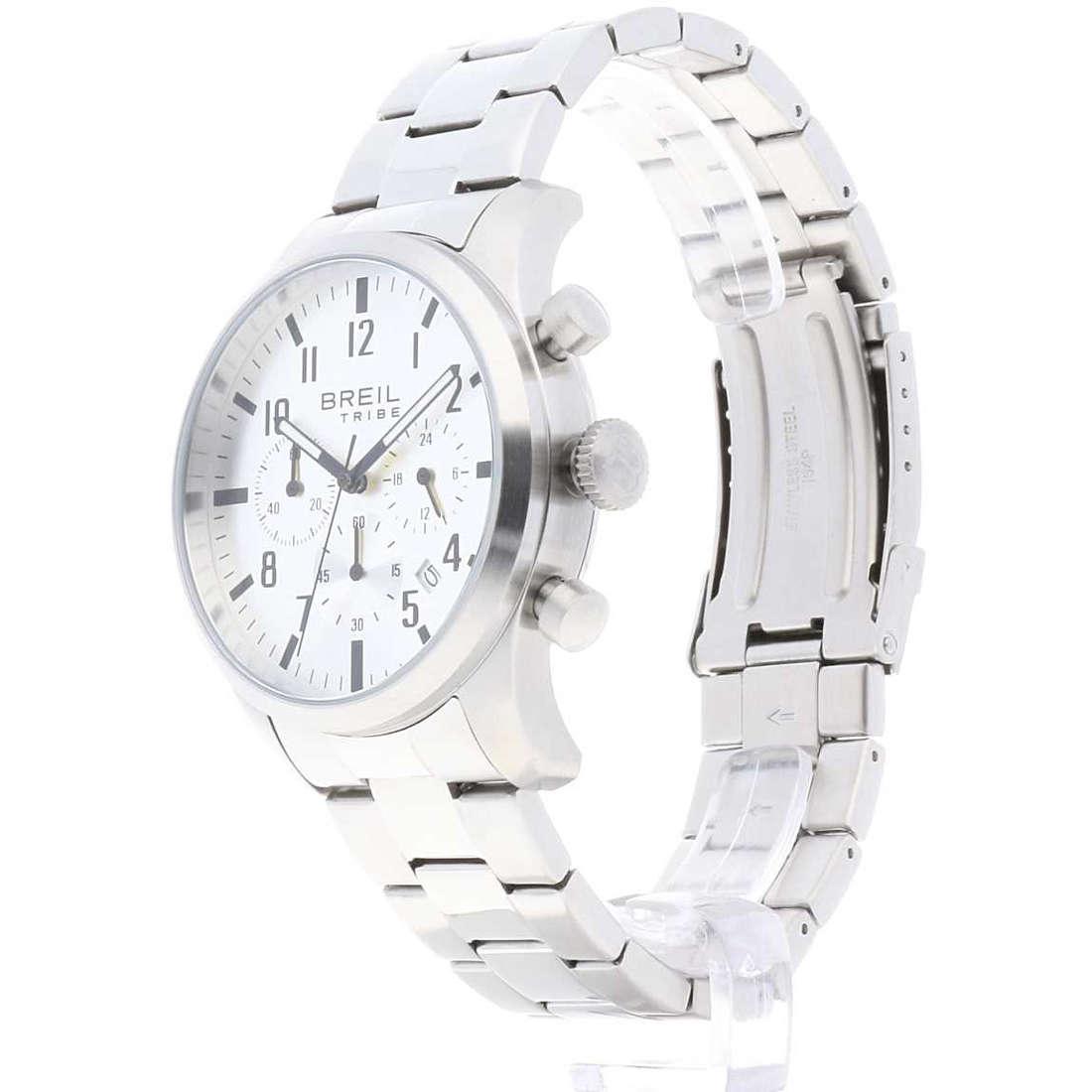 vente montres homme Breil EW0225