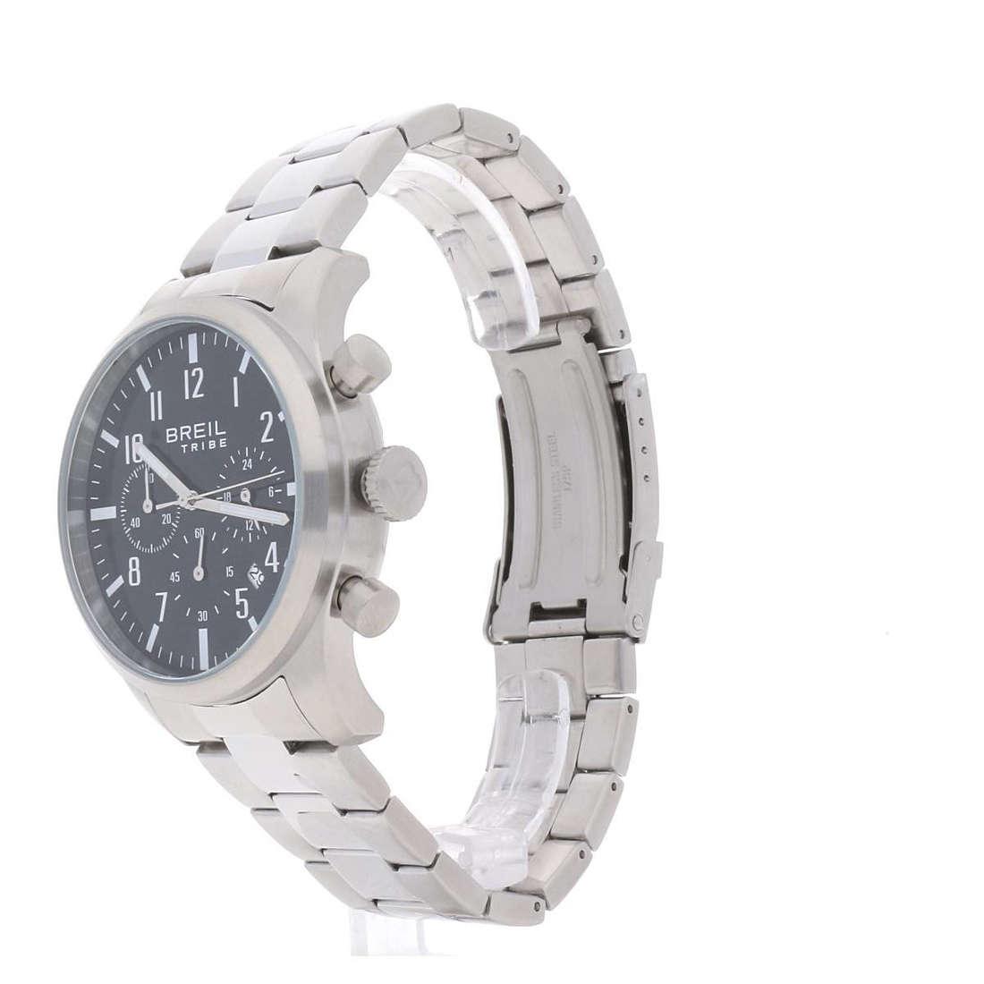 vente montres homme Breil EW0227
