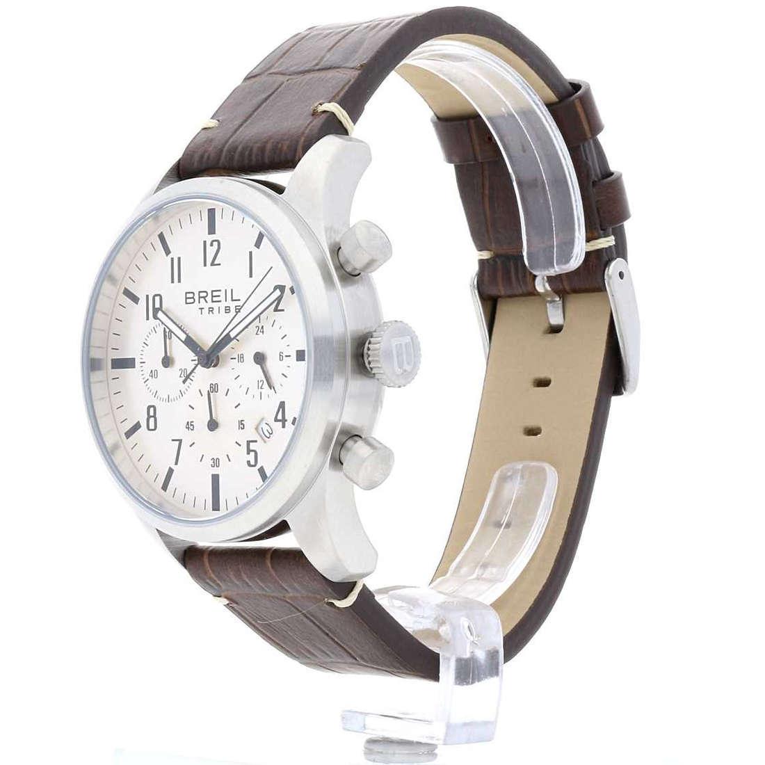 vente montres homme Breil EW0228