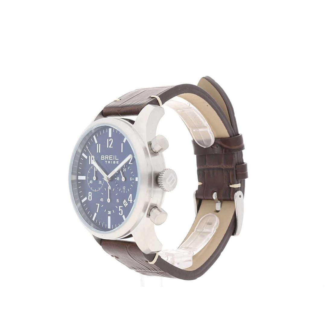 vente montres homme Breil EW0229