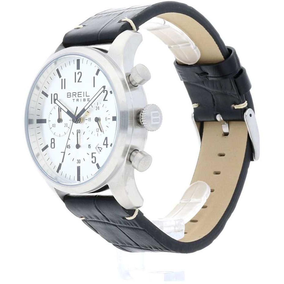 vente montres homme Breil EW0230