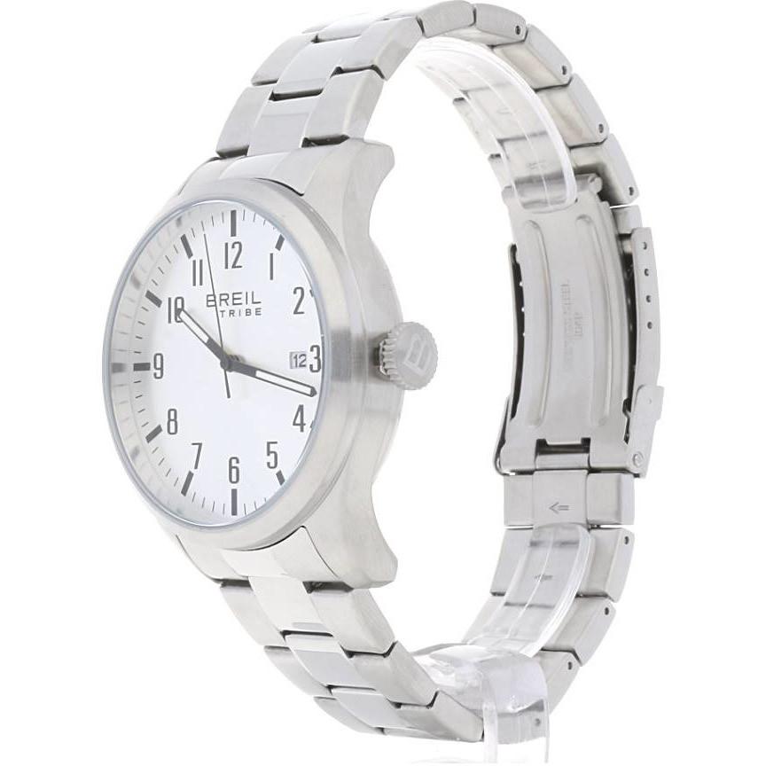 vente montres homme Breil EW0231