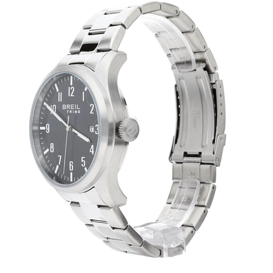 vente montres homme Breil EW0232