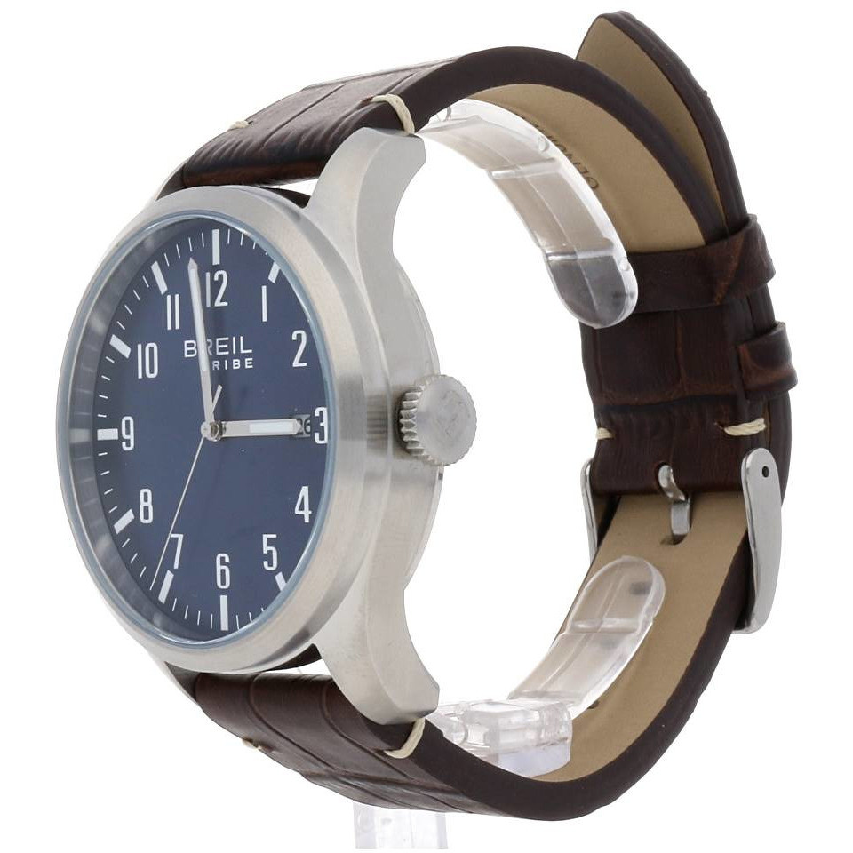 vente montres homme Breil EW0234