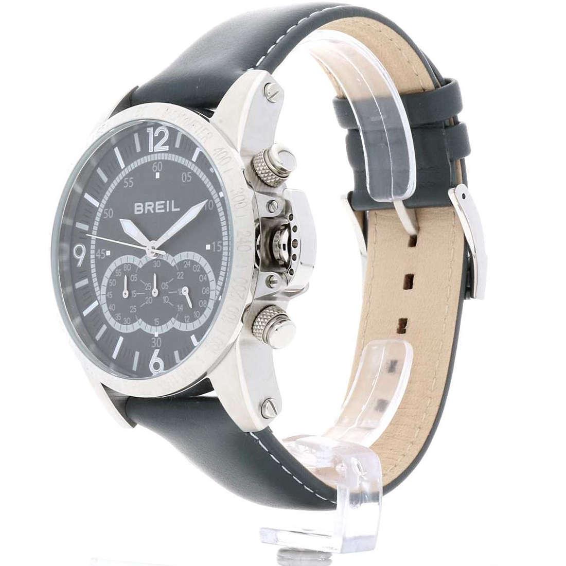 vente montres homme Breil TW1273