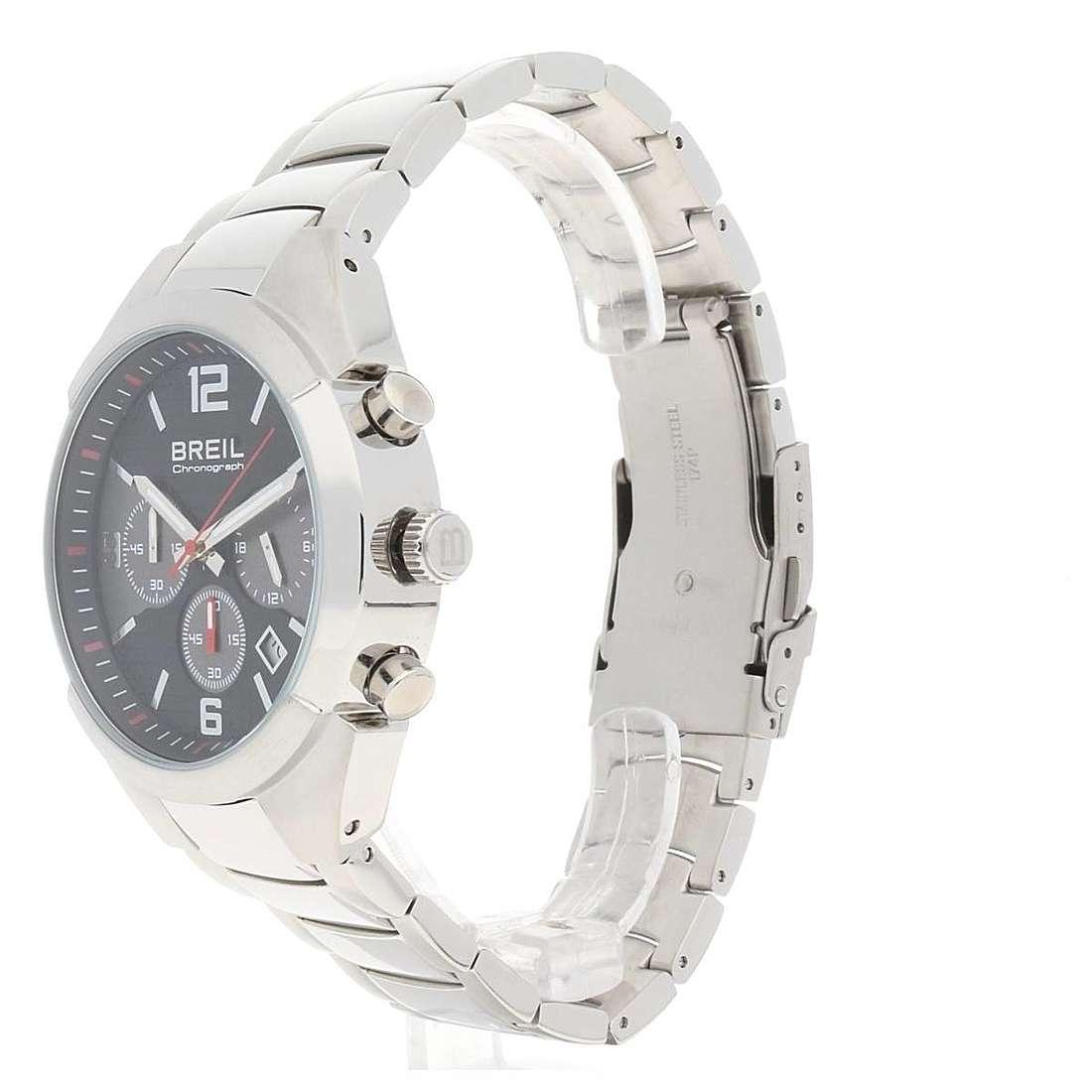 vente montres homme Breil TW1275