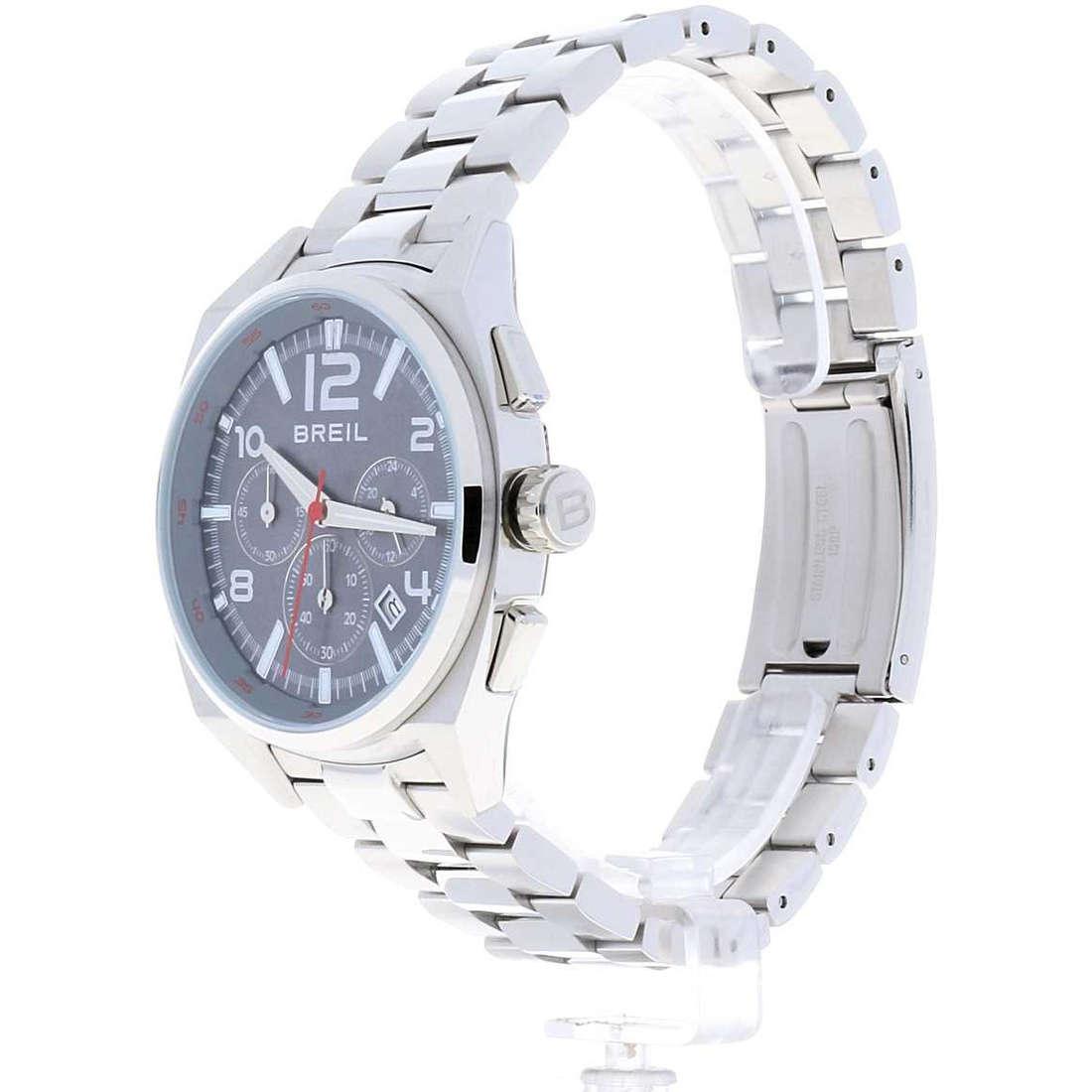 vente montres homme Breil TW1405