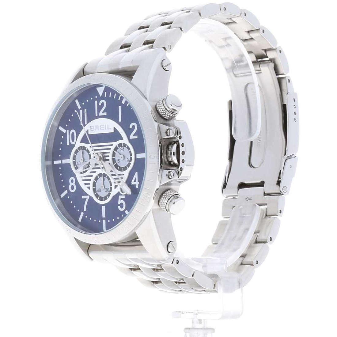 vente montres homme Breil TW1503