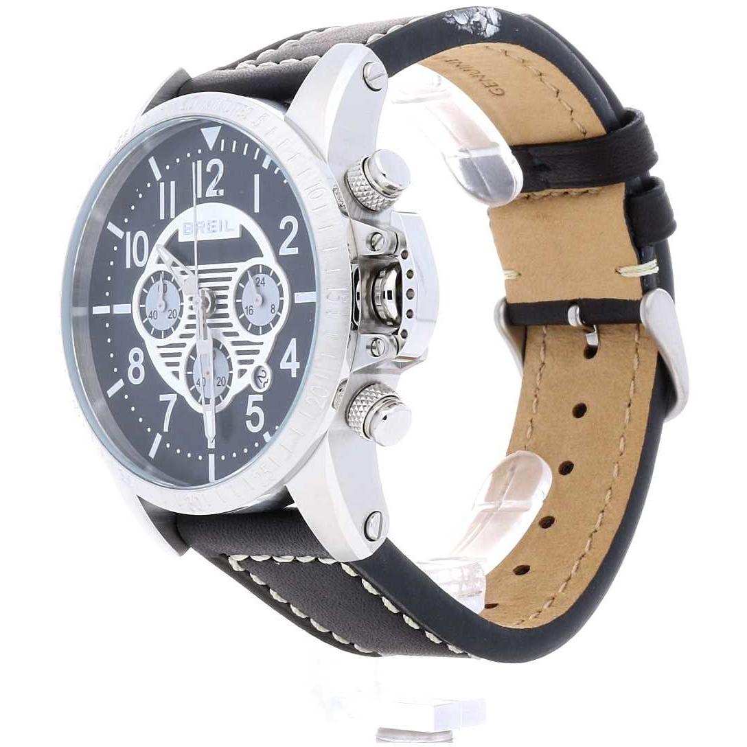 vente montres homme Breil TW1505