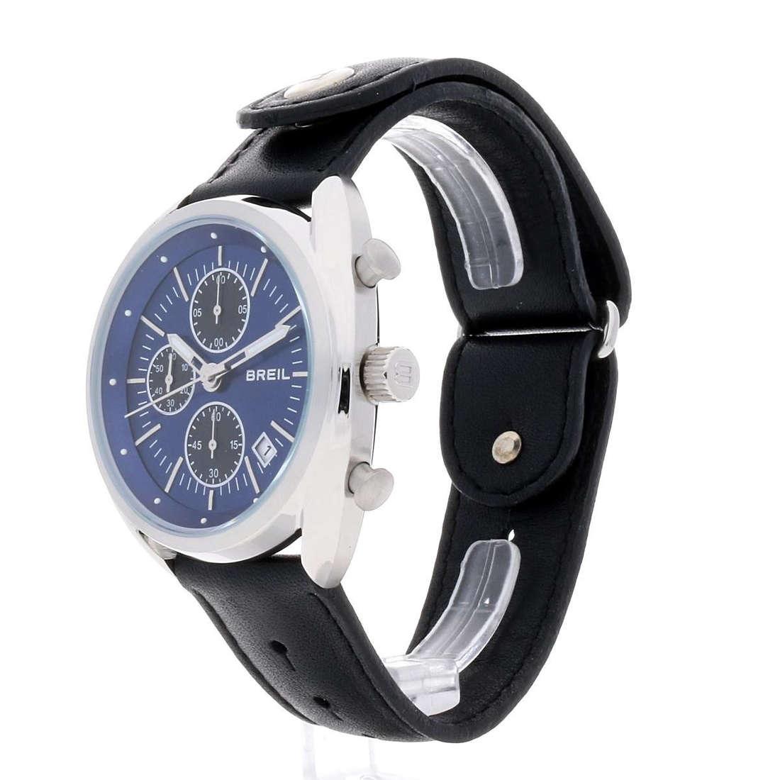 vente montres homme Breil TW1528