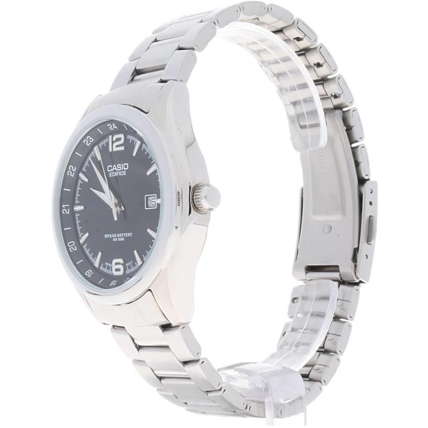 vente montres homme Casio EF-121D-1AVEF