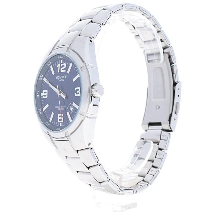 vente montres homme Casio EF-125D-2AVEF