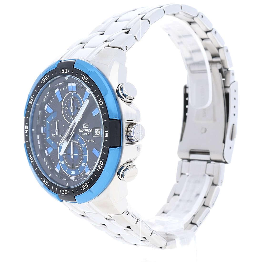 vente montres homme Casio EFR-539D-1A2VUEF