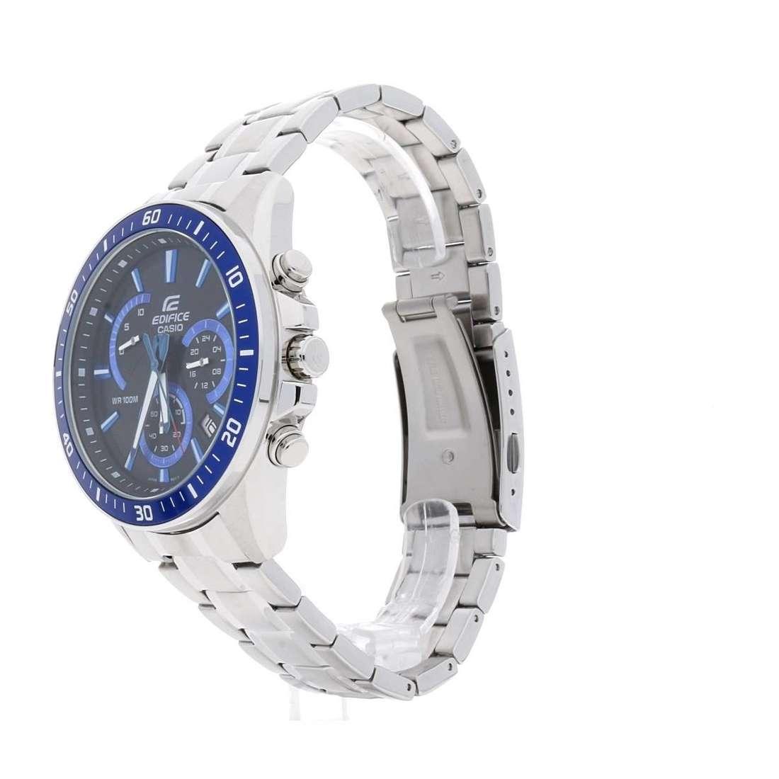 vente montres homme Casio EFR-552D-1A2VUEF