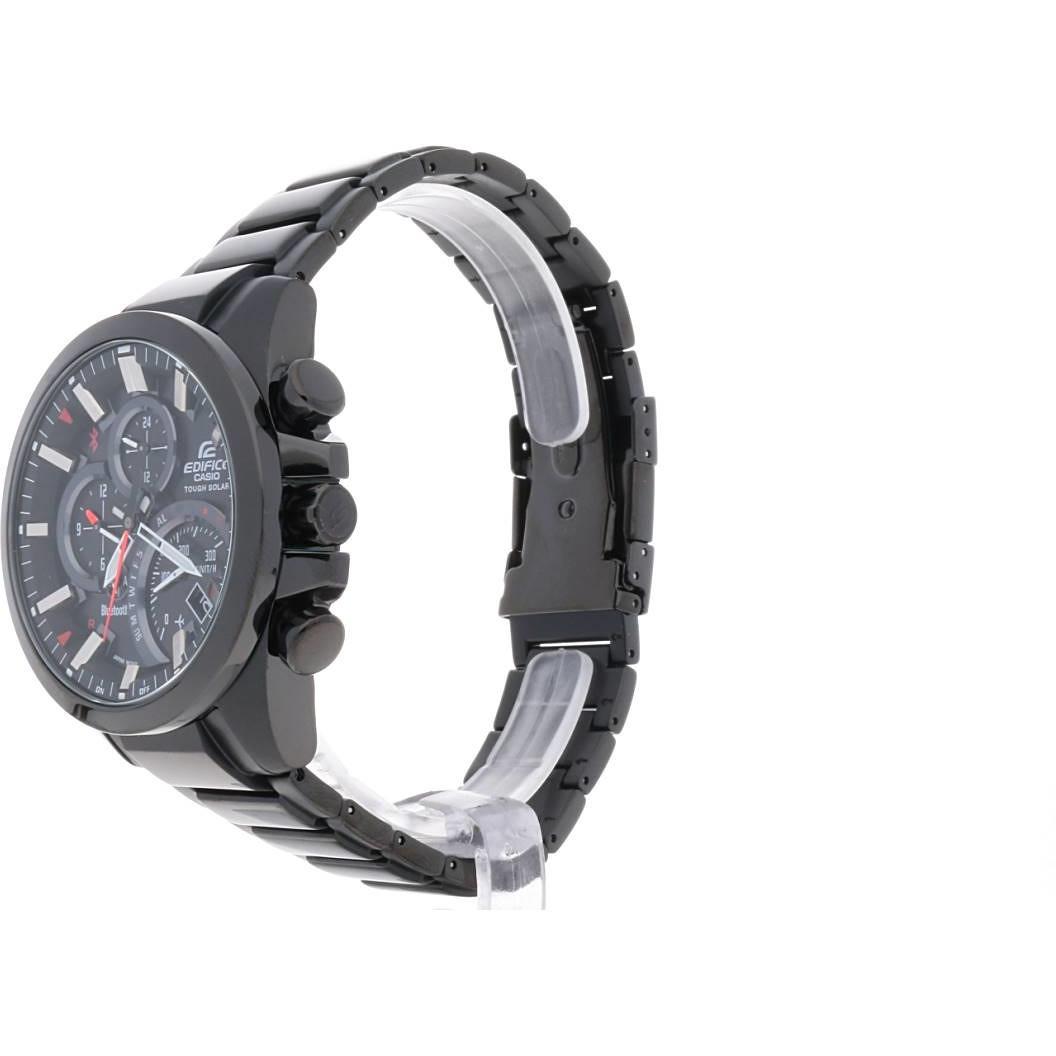vente montres homme Casio EQB-500DC-1AER