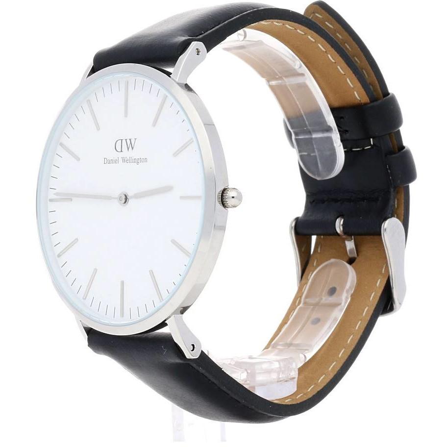 vente montres homme Daniel Wellington DW00100020