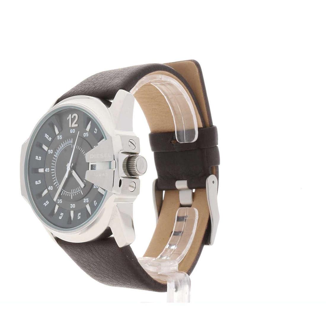 vente montres homme Diesel DZ1206