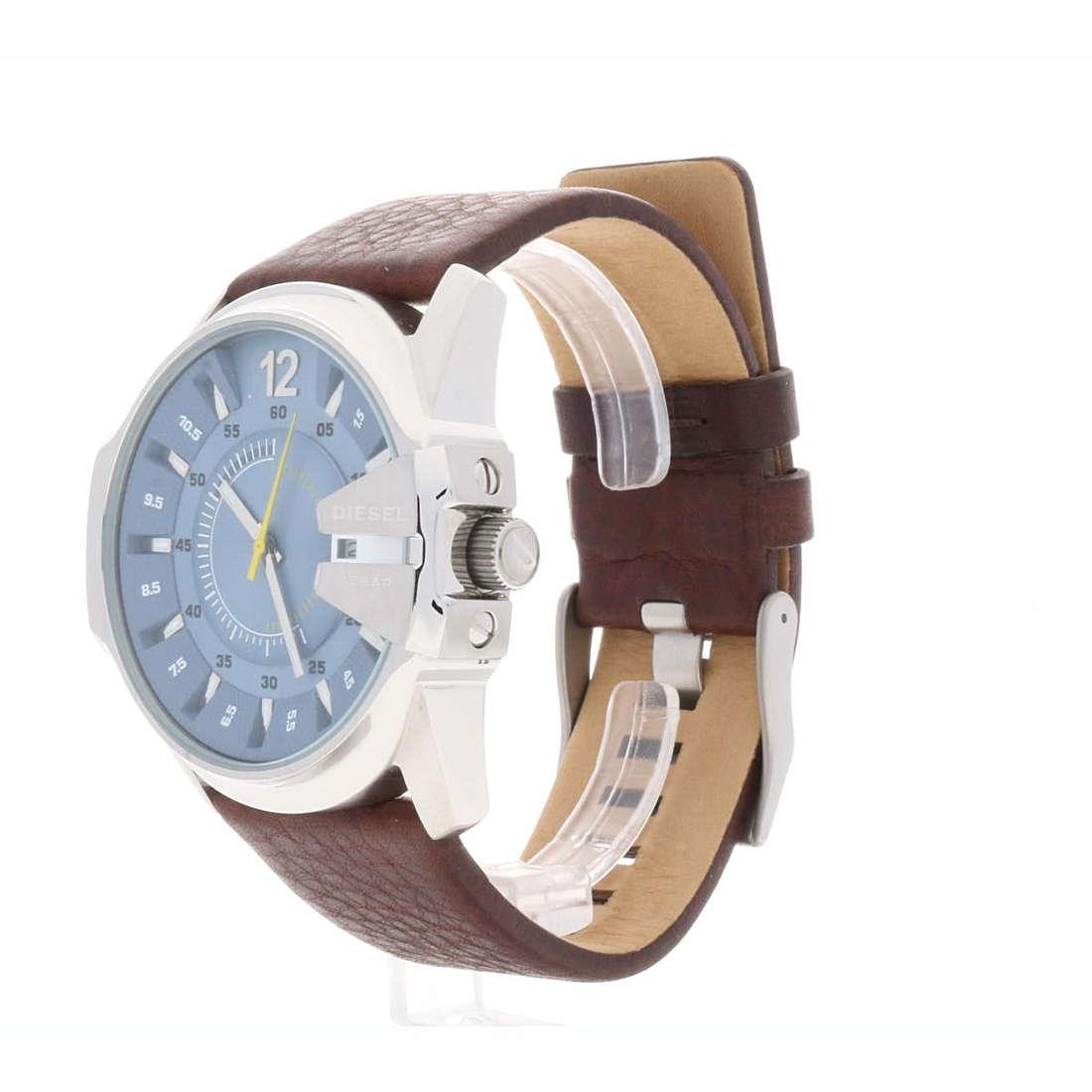 vente montres homme Diesel DZ1399