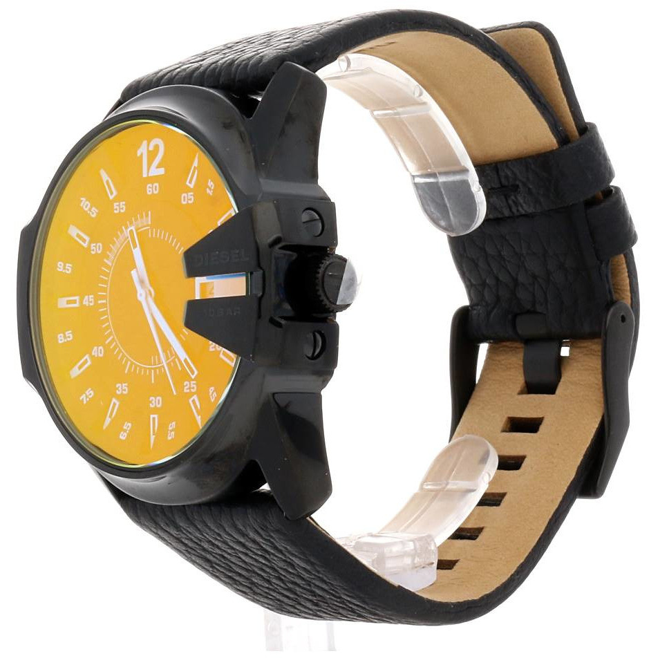 vente montres homme Diesel DZ1657