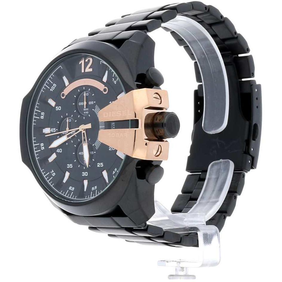 vente montres homme Diesel DZ4309