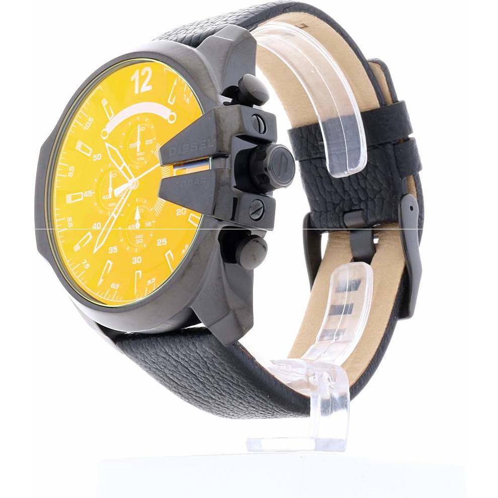 vente montres homme Diesel DZ4323