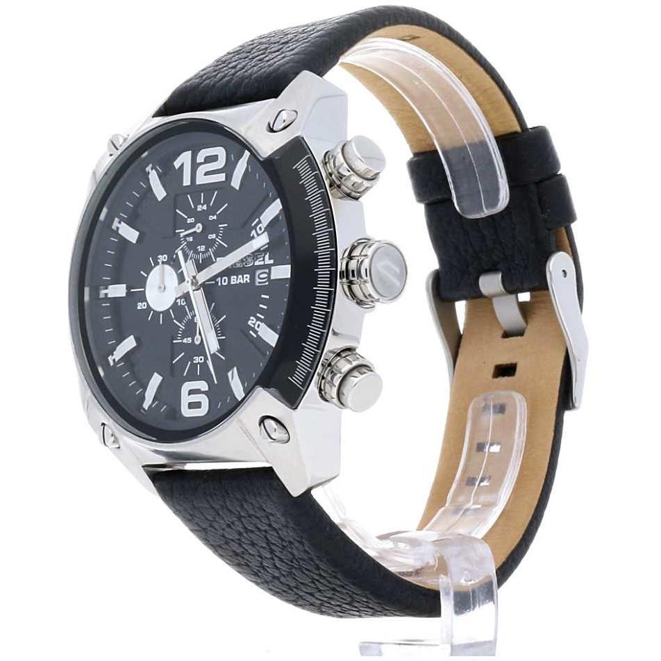 vente montres homme Diesel DZ4341