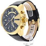 vente montres homme Diesel DZ4344