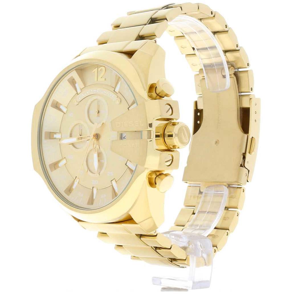 vente montres homme Diesel DZ4360