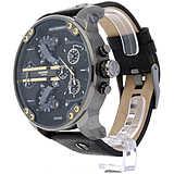 vente montres homme Diesel DZ7348