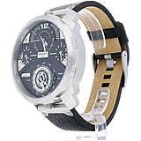 vente montres homme Diesel DZ7379