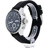 vente montres homme Fossil CH2573