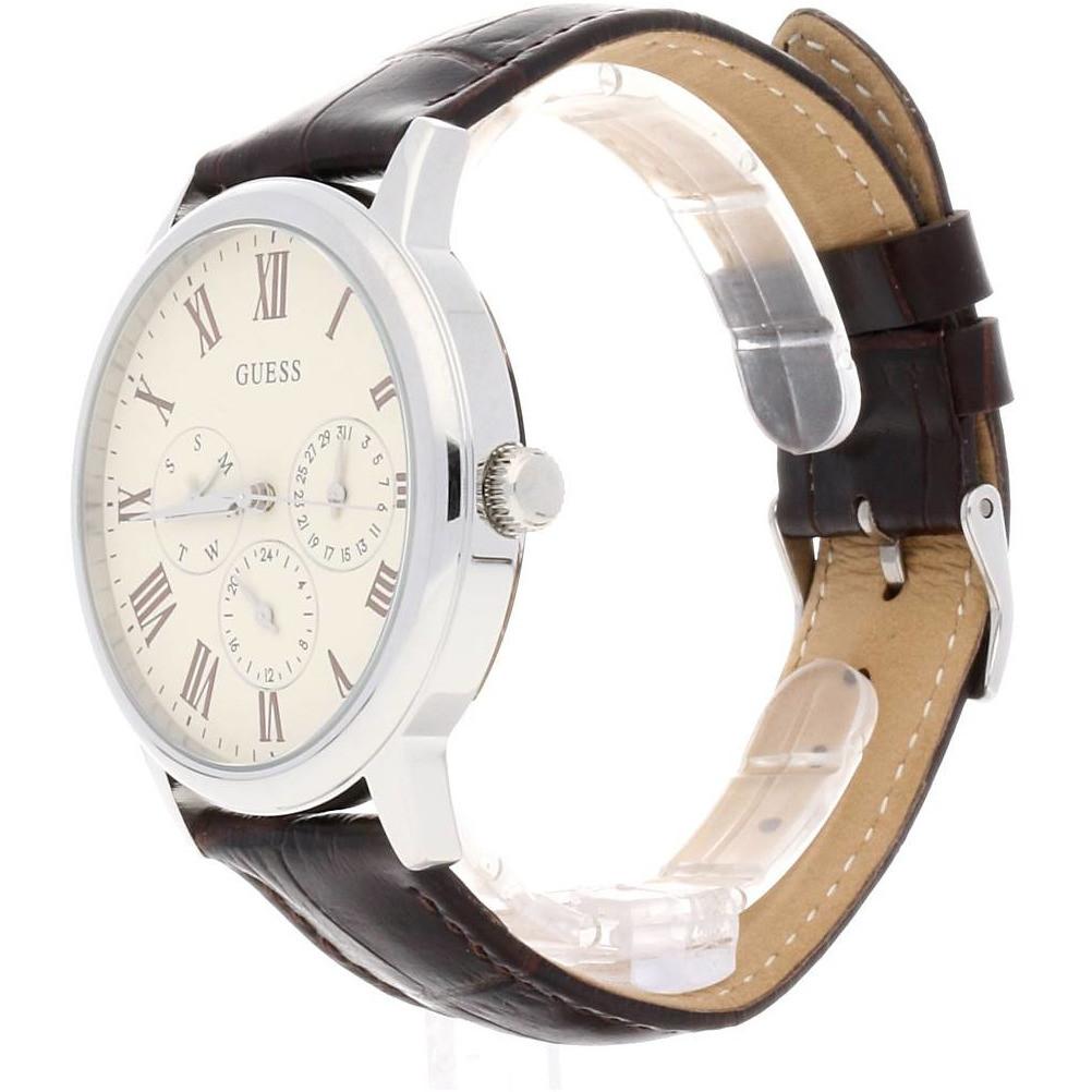 vente montres homme Guess W70016G2