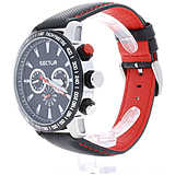 vente montres homme Sector R3251575008