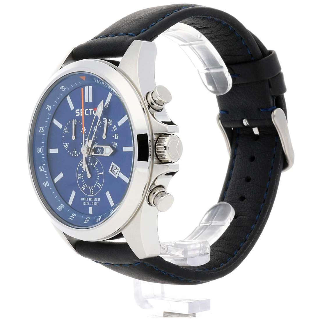 vente montres homme Sector R3271690014