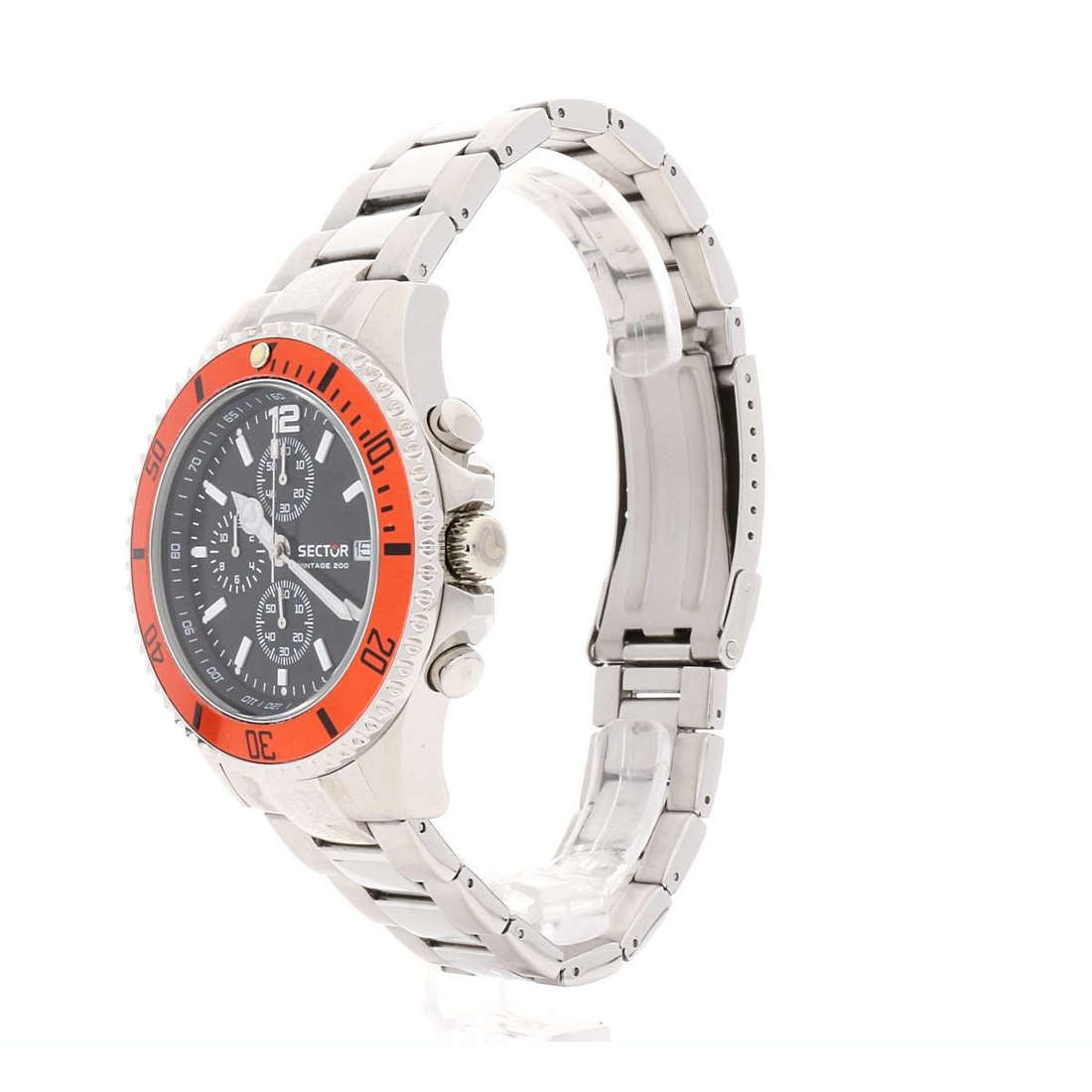 vente montres homme Sector R3273661001