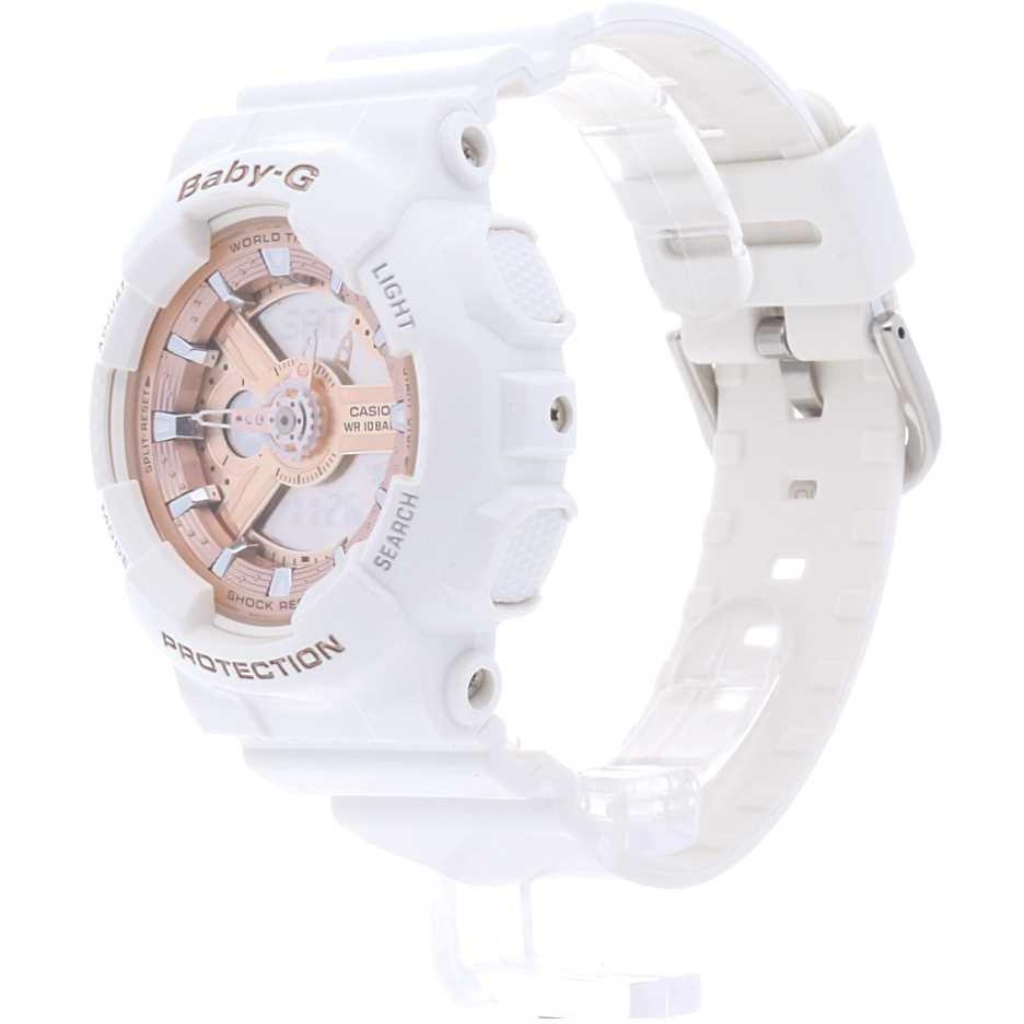 vente montres unisex Casio BA-110-7A1ER
