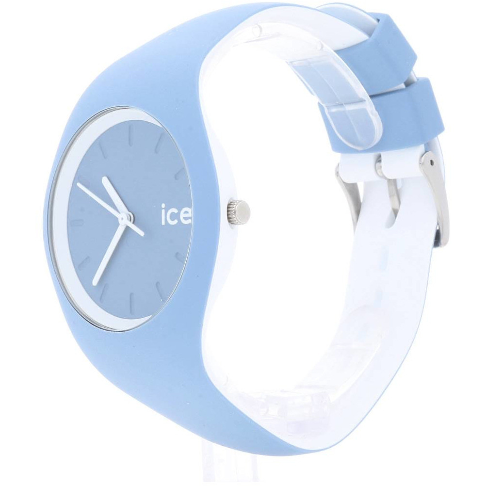 vente montres unisex ICE WATCH IC.DUO.BLU.U.S.16