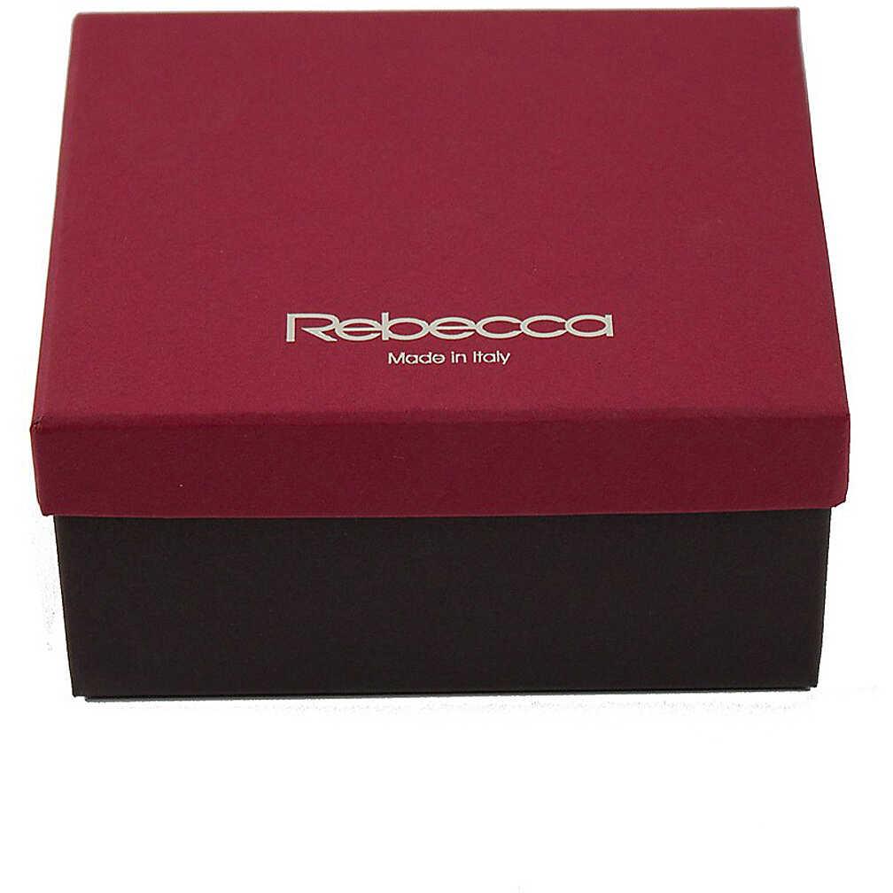 Confezione orecchini Rebecca BRZOXO02