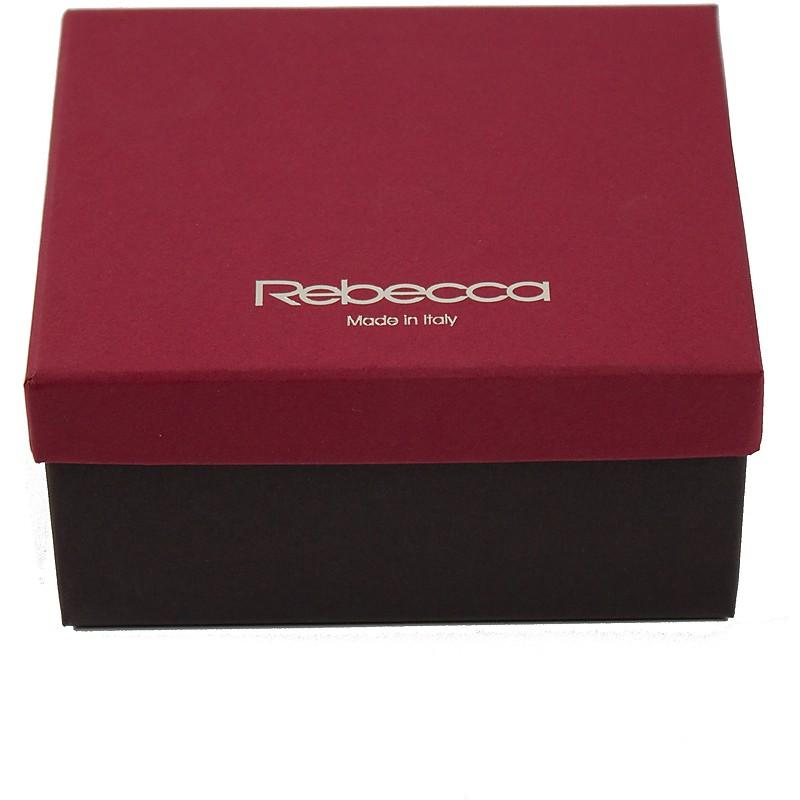 Confezione bracciali Rebecca BHBBRA06