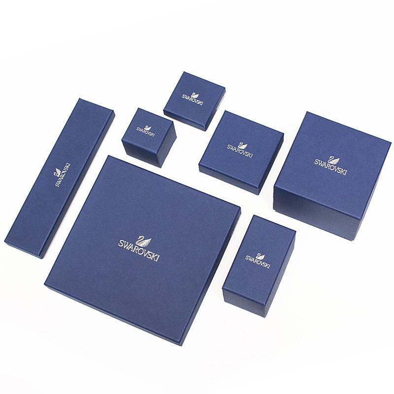 ddcfddc501118 bracelet woman jewellery Swarovski Subtle 5245530