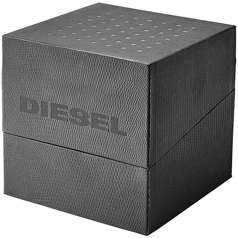 package only time Diesel DZ1371