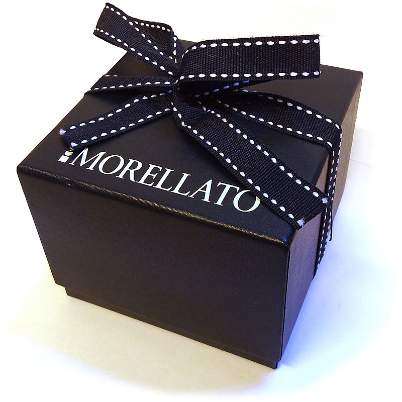 package only time Morellato R0151104005