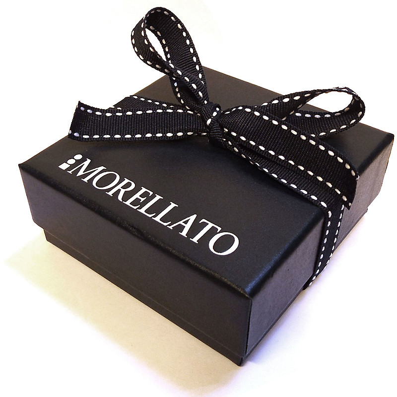 emballage bracelets Morellato SAFZ158