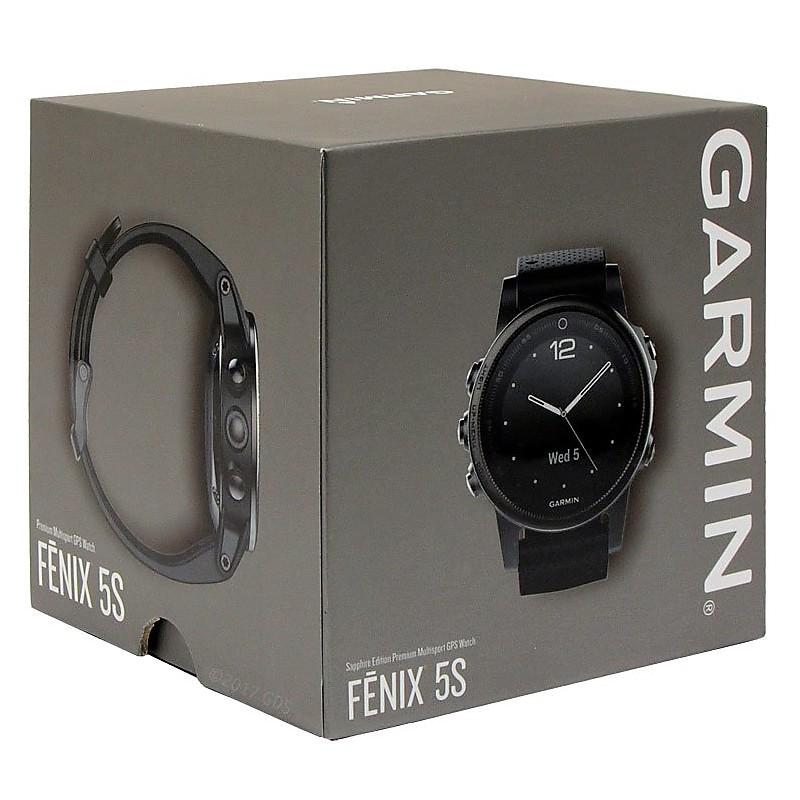d148f838725b3e Confezione digitali Garmin 010-01755-01. zoom · orologio digitale donna Garmin  Vivosmart ...