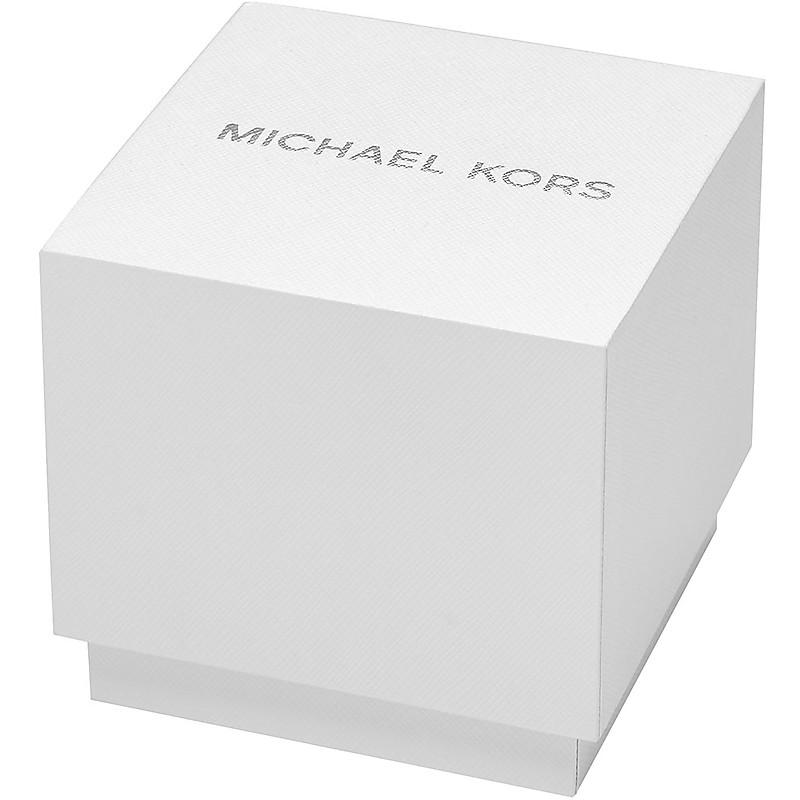 292c90b29e2f watch Smartwatch woman Michael Kors Runway MKT5053 Smartwatches ...