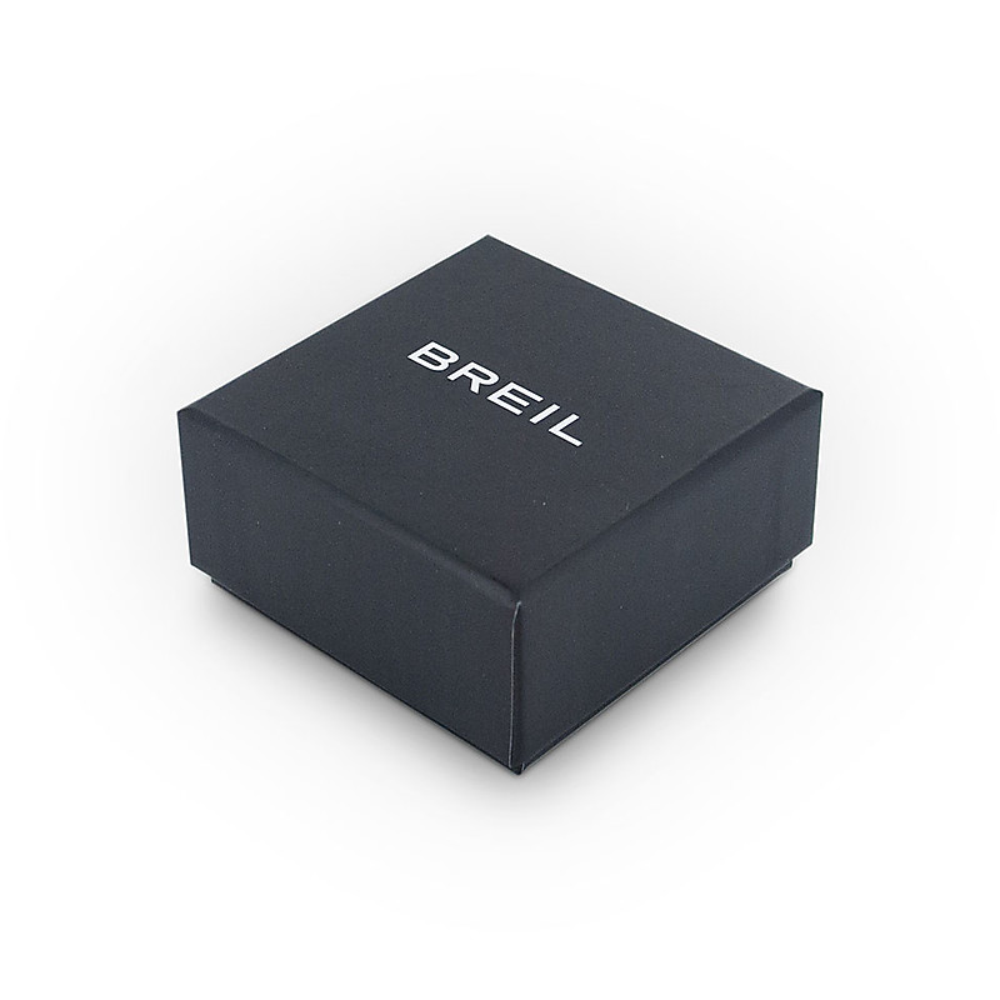 package rings Breil TJ2206