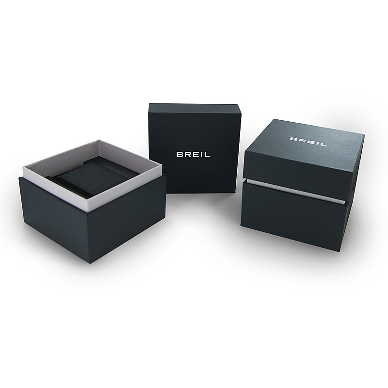 package only time Breil TW0987