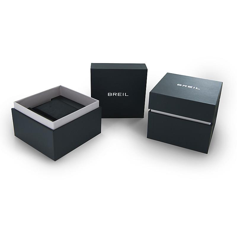 package multifunction Breil TW0846